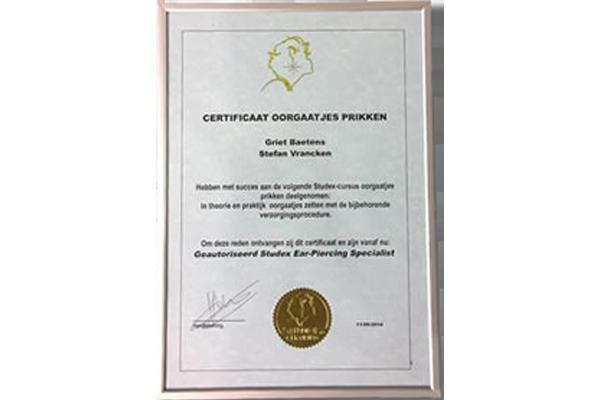 certificaat-01