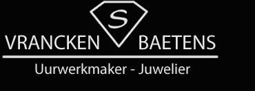 Juwelier Vrancken Logo